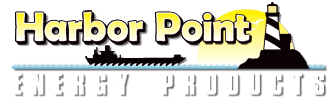 Harbor Point Energy Products - Utica, NY